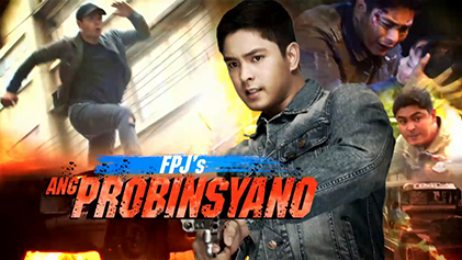 Ang Probinsyano August 17 2020 Replay Latest Episode